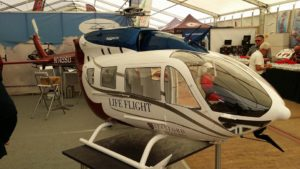 eurocopter-ec145_pic03
