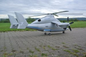 eurocopter-x3_pic02