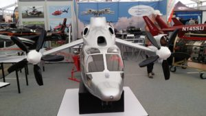 eurocopter-x3_pic03