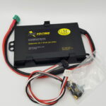 RB Empfänger Batterie 3000mAh 2S 10C LIPO