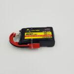 RB Voltage 800mAh 2S 35C XH/BEC