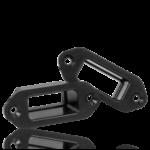 Montagerahmen MPX Stecker