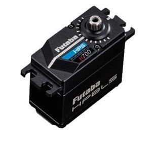 Futaba HPS-H700