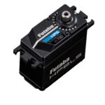 Futaba HPS-HC700